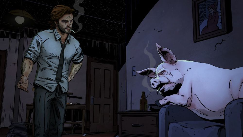 thewolfamongus002bigbycolinapartment.jpg
