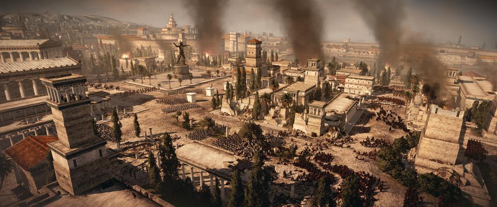 26752TW Rome II_Urban warfare.png