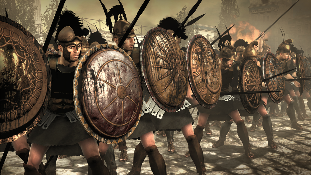 27759Macedon_Shield_Bearers.png