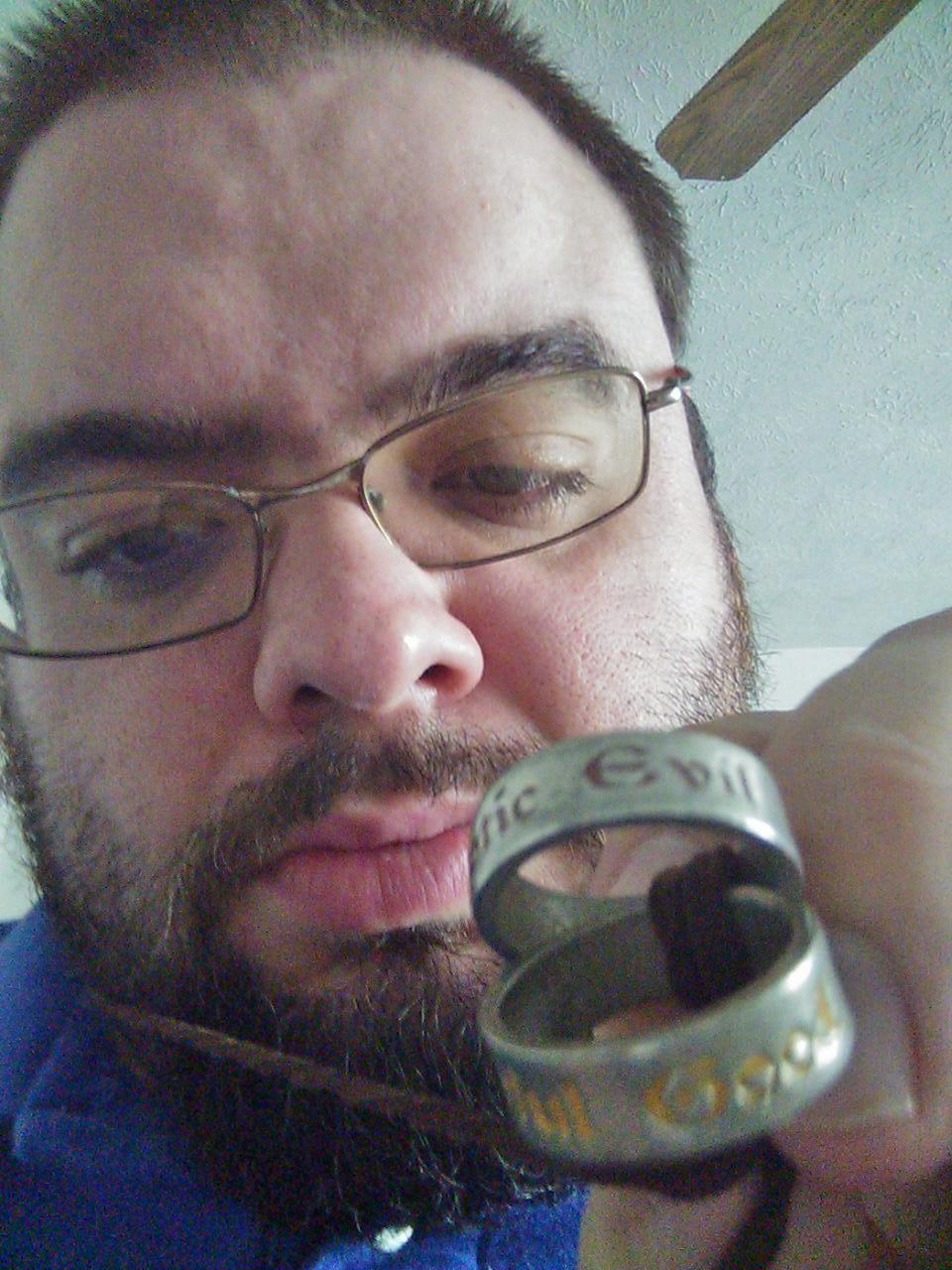 ByTrevorOsz Editor-In-Chief forSpiderduck Network Follow on Twitter@TrevorOsz