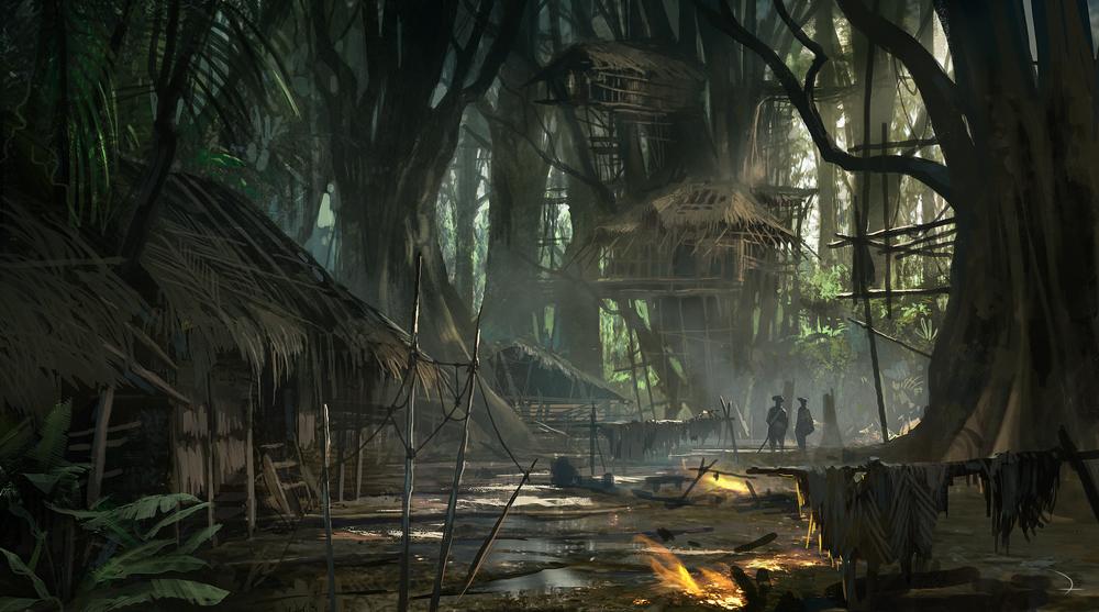 ACIVBF_Concept_Art_Jungles.jpg