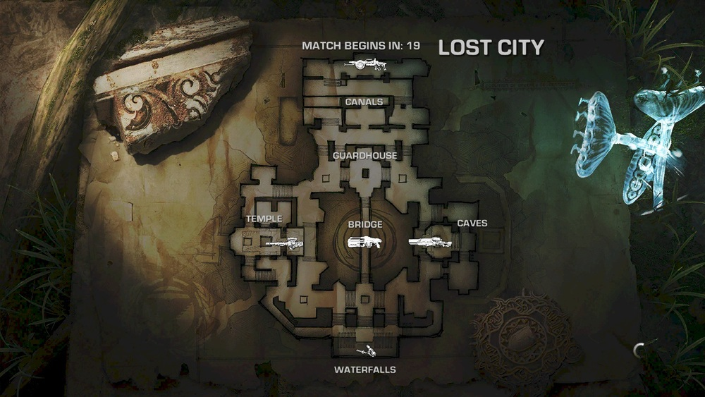 LostCity_Map.jpg