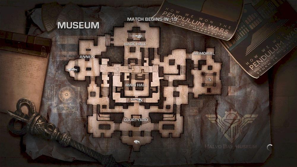 Museum_Map.jpg
