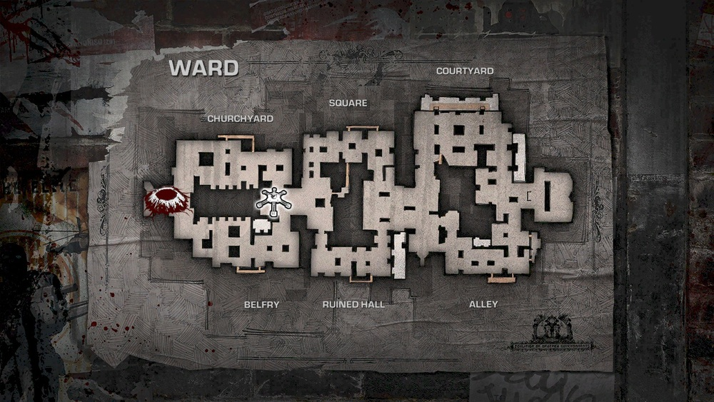 Ward_Map_WithObjectives.jpg