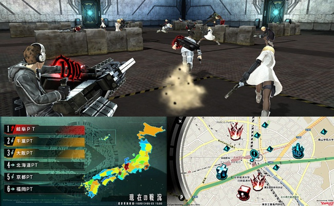 freedom_wars_03_thumb.jpg