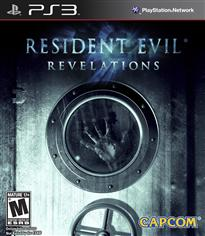 Developers : Tose & Capcom   Publishers : Capcom & Nintendo   Genre : Survival Horror   Release Date : May 21st, 2013   Rating : M for mature   Consoles : PS3, Wii U, Xbox 360, PC   Players : Single, 2 player co-op