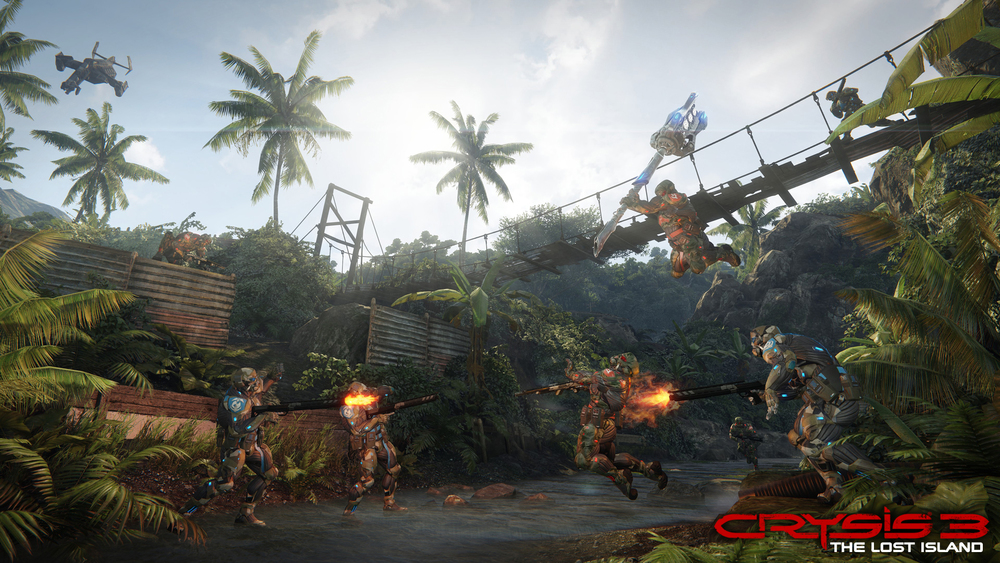 1369922026-crysis-3-the-lost-island-dlc-creek.jpg