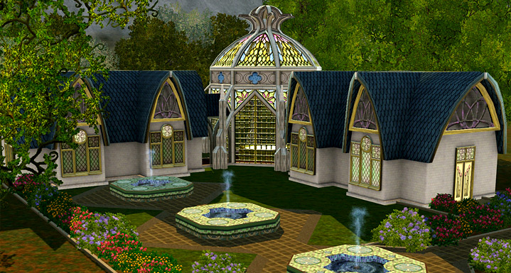 ts3_dragonvalley_architecture.jpg