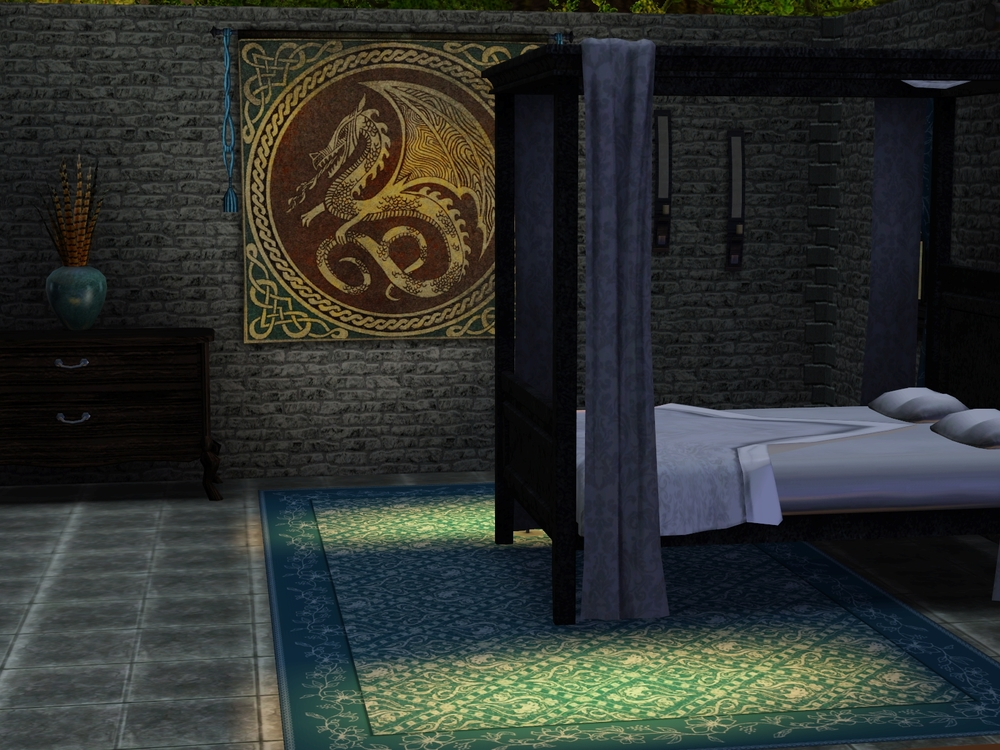 ts3_dragonvalley_bed.jpg