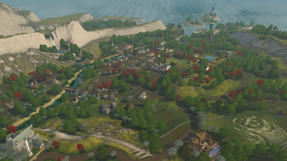 ts3_dragonvalley_birdseyeview.jpg