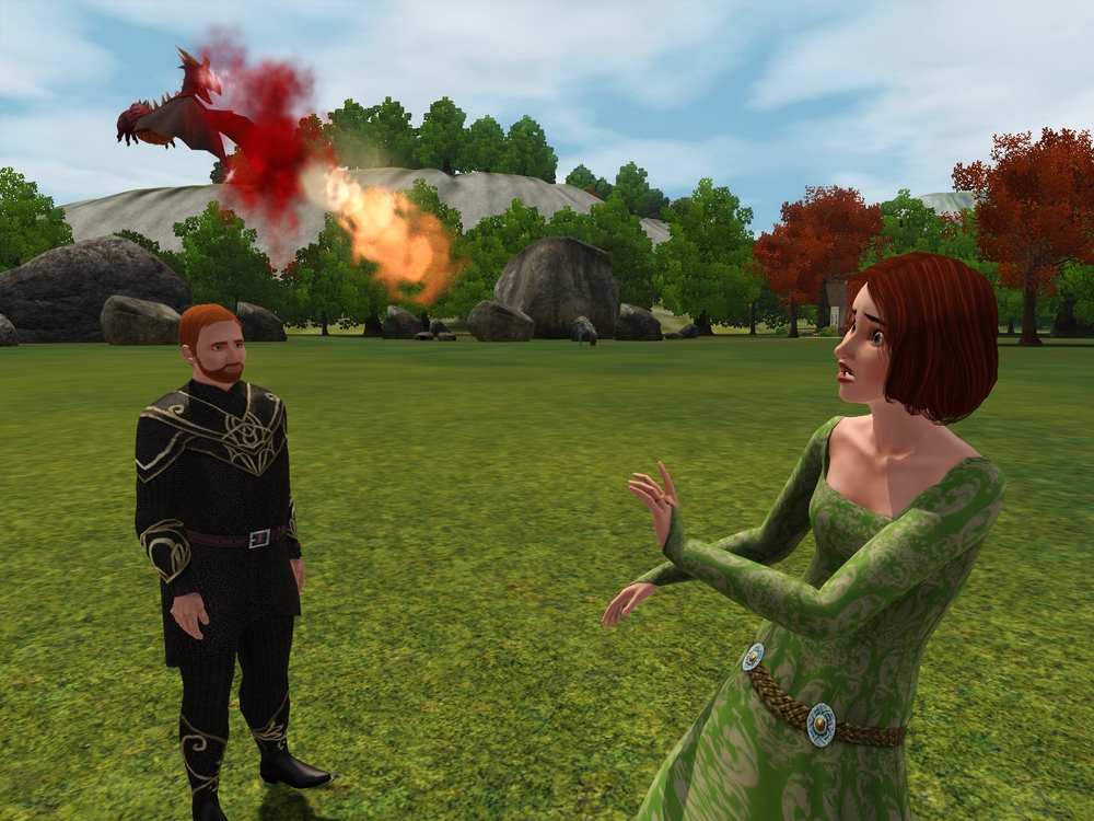 ts3_dragonvalley_firereddragon.jpg