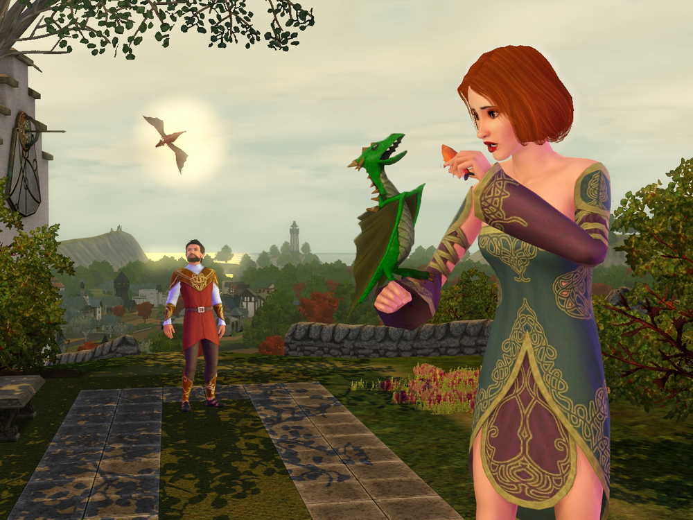 ts3_dragonvalley_greendragon.jpg