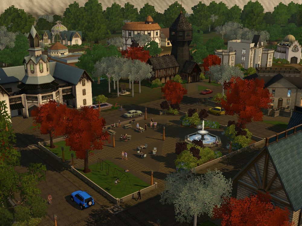 ts3_dragonvalley_town.jpg