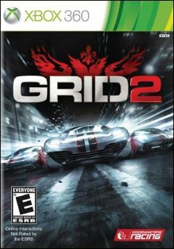 Developer: Codemasters Publisher: Codemasters Platforms: Xbox 360, Playstation 3 and PC Rating: E for Everyone