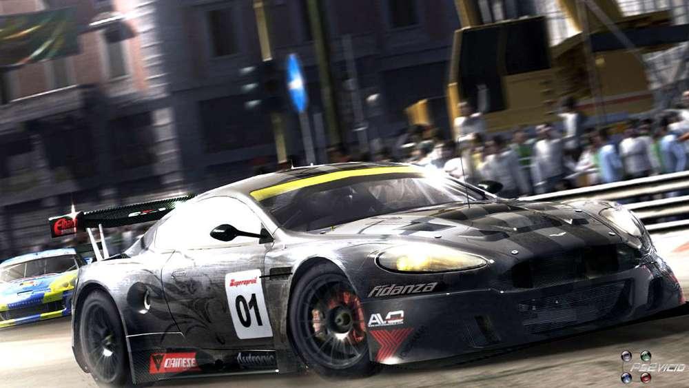 20090722_Race_Driver_GRID_2.jpg
