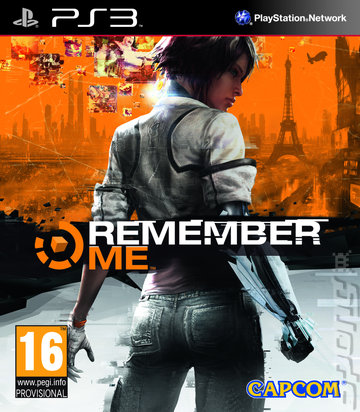 Publisher: Capcom Developer: Dontnod Entertainment Consoles: PS3, Xbox 360, PC Release Date: June 4th, 2013 Genre: Beat em' Up, Platformer Player(s): Single