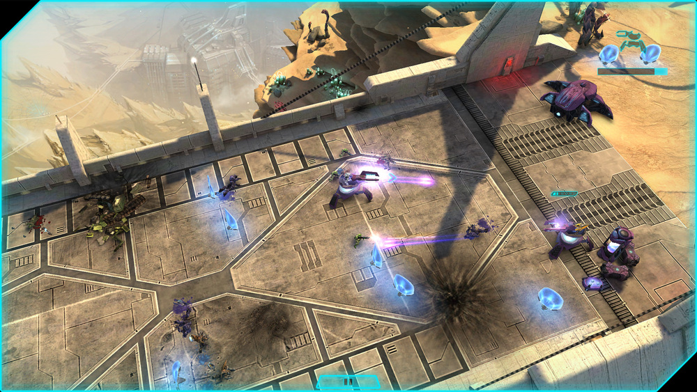 Halo Spartan Assault Screenshot - Bridge Blockade.jpg