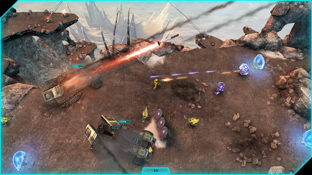 Halo Spartan Assault Screenshot - Wolverine Barrage.jpg