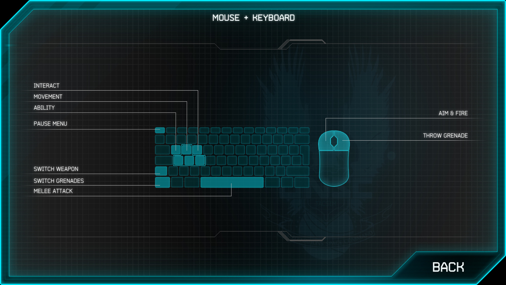 Halo Spartan Assault  Keyboard  Mouse Controls.jpg