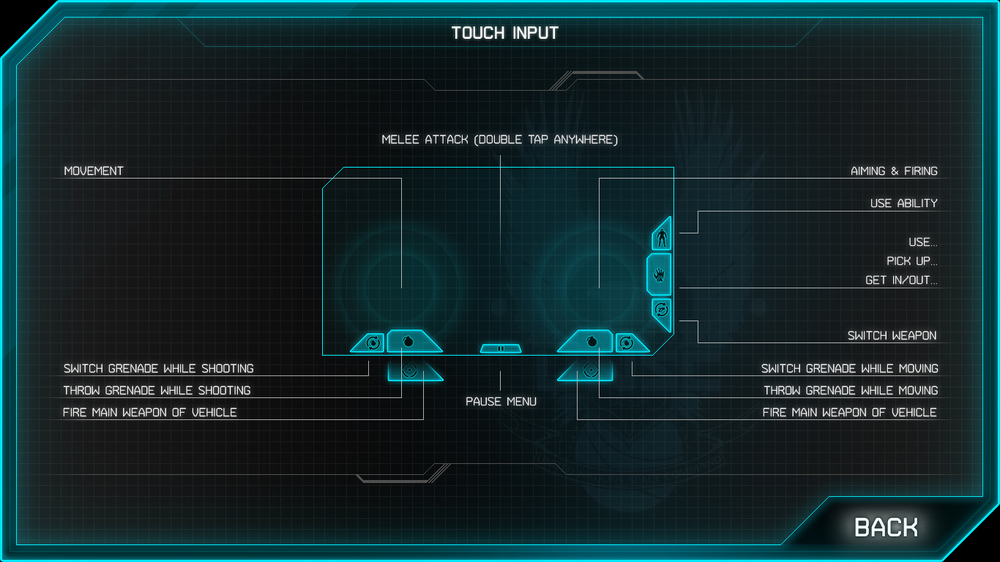 Halo Spartan Assault - Tablet-Touch Controls.jpg