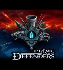 Genre:  Tower Defense, Strategy, Indie   Developer:    Nival    Publisher:    Nival    Platform: PC, MAC ( Steam )