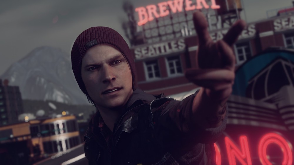 Infamous-Second-Son-1-1280x720.jpg