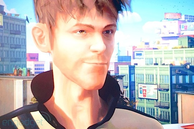 sunset-overdrive.jpg