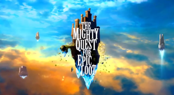 1366711820-the-mighty-quest-for-epic-loot.png