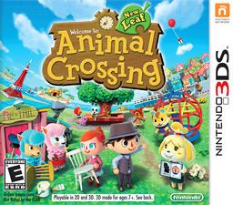 AnimalCrossingNewLeafNABoxart.jpg