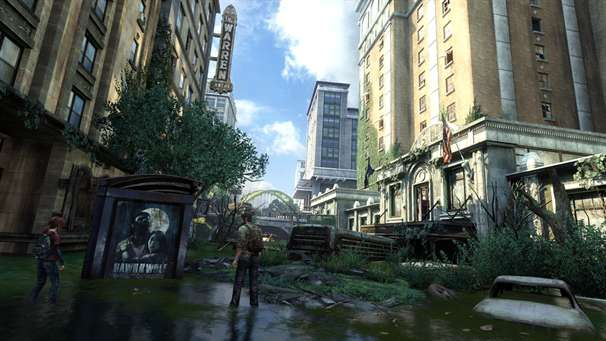 the-last-of-us-gamescom-2012-screenshots.jpg