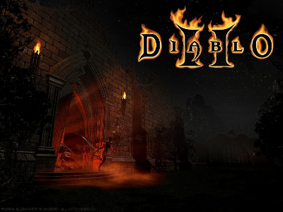 adventure-strategy-games-diablo-2-2.jpg