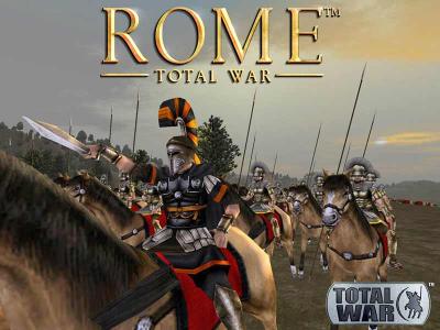 Rome_Total_War_wallpaper02_800x600.jpg