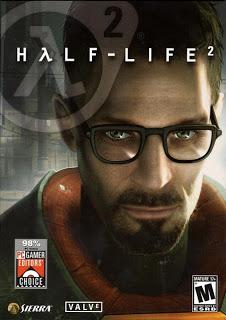 half life 2 pc cover.jpg