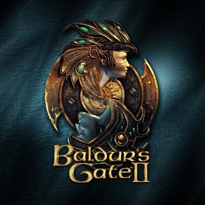Baldur-s-Gate-II--1024x1024.jpg