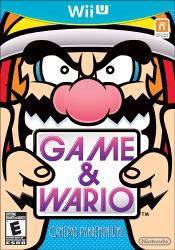 Publisher: Nintendo  Developer(s):    Nintendo SPD  Intelligent Systems  Platform(s): Wii U  Release date(s):  June 23, 2013 (NA)  June 28, 2013 (EU)  June 29, 2013 (AUS)  March 23, 2013 (JP)  Genre: Mini-game collection