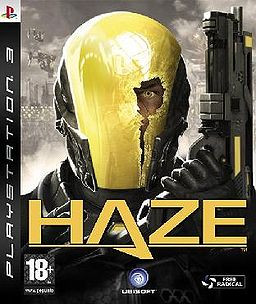 256px-Haze_boxart.jpg