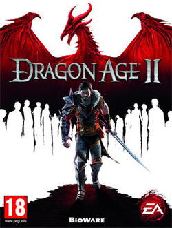 250px-Dragon_Age_2_cover.jpg