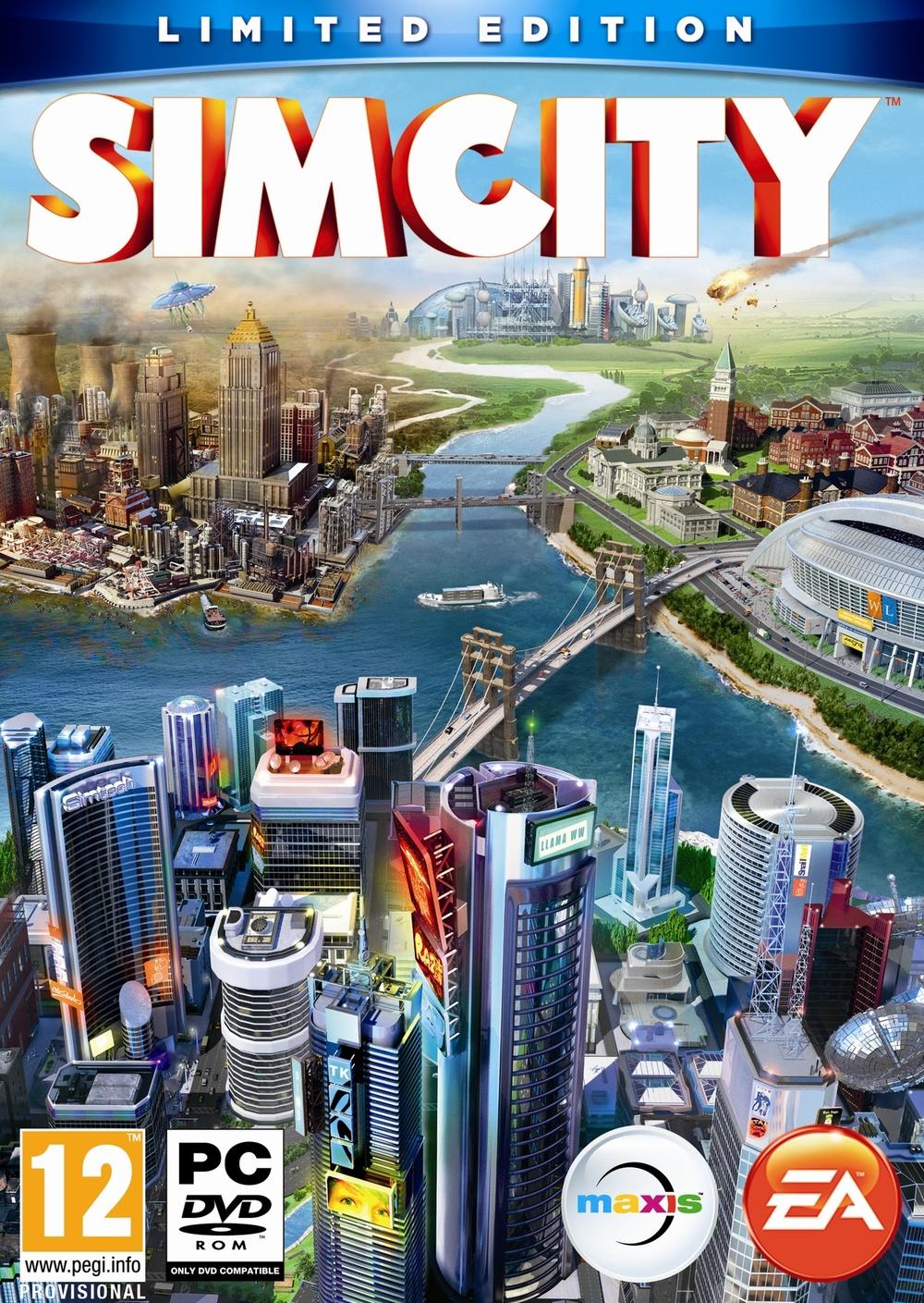 simcity-cover.jpg