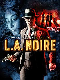 250px-LA-Noire-Box-Art.jpg