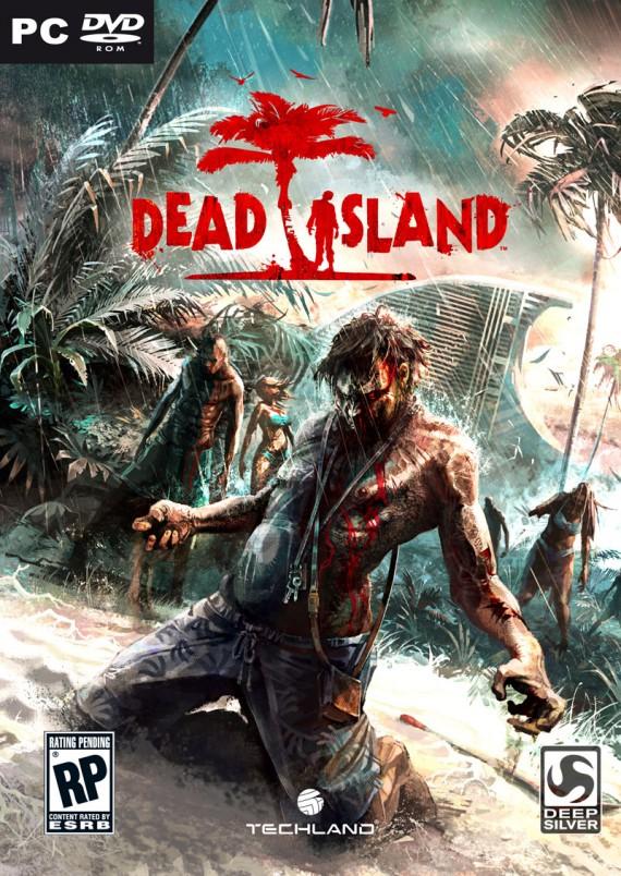 Dead-Island-Cover-Art-Full.jpg