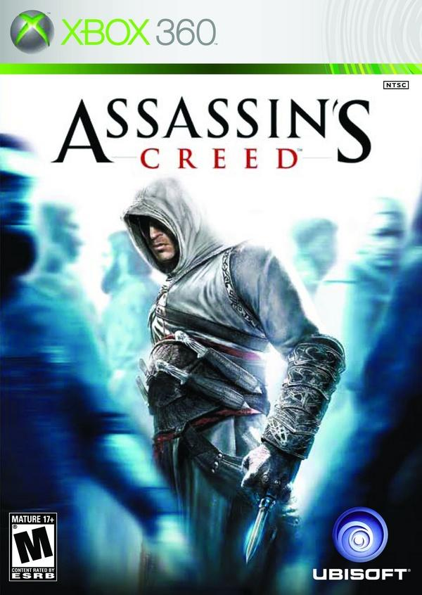 assassins-creed-cover.jpg