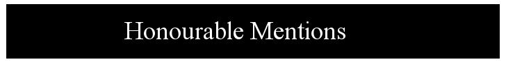 Honourable Mentions Banner.jpeg