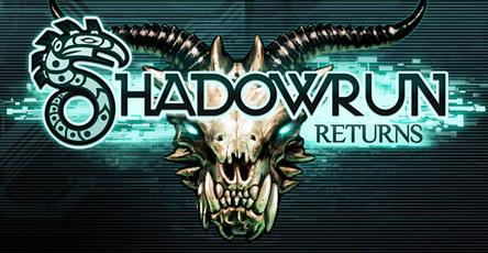 Developer: Harebrained Schemes Platform:PC(Steam) Genre: Adventure, Strategy, RPG Players: 1