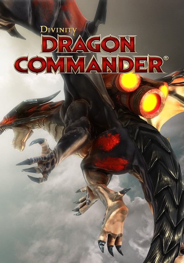 Genre:    Action,   RPG,   Strategy  Developer:    Larian Studios     Publisher:    Larian Studios	  Release Date:    Aug 6, 2013  Languages:    English  , German  , French  , Russian, Polish, Korean