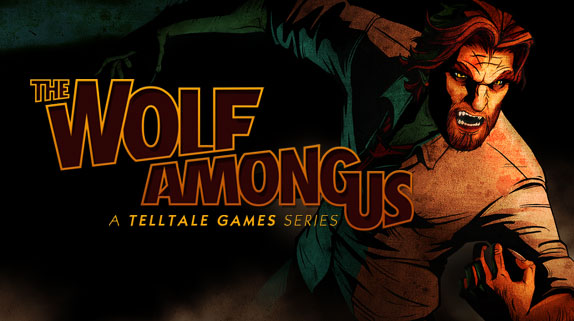 Genre: Adventure Console: PC, Mac, PlayStation 3, Xbox 360 Developer:   Telltale Games Publisher:   Telltale Games Release Date:   October 11, 2013