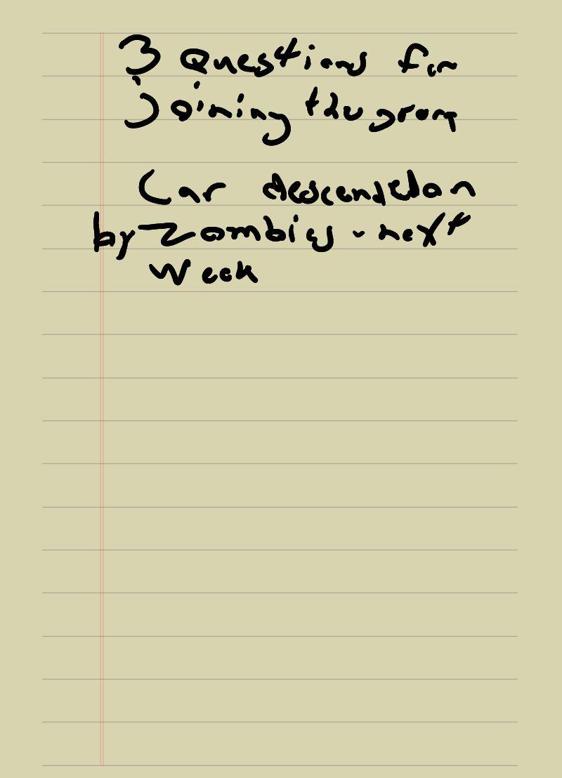 Walking dead episode 2_08(1).jpg