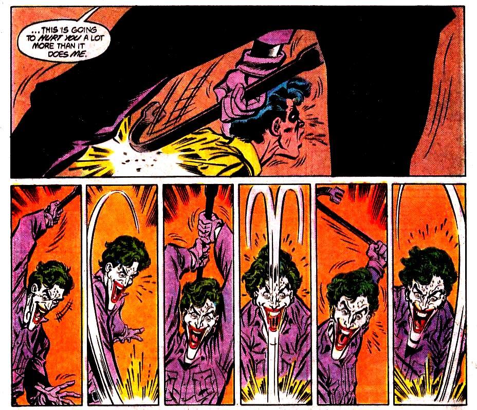 Joker_0081.jpg