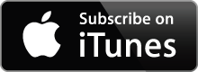 subscribe_on_itunes_110x40zoom.png