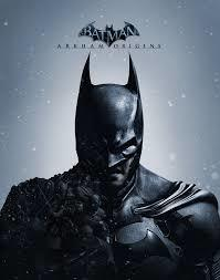 Title: Batman™: Arkham Origins Genre: A ction, Adventure Developer: WB Games Montreal, Splash Damage Publisher: Warner Bros. Interactive Entertainment Release Date: Oct 24, 2013