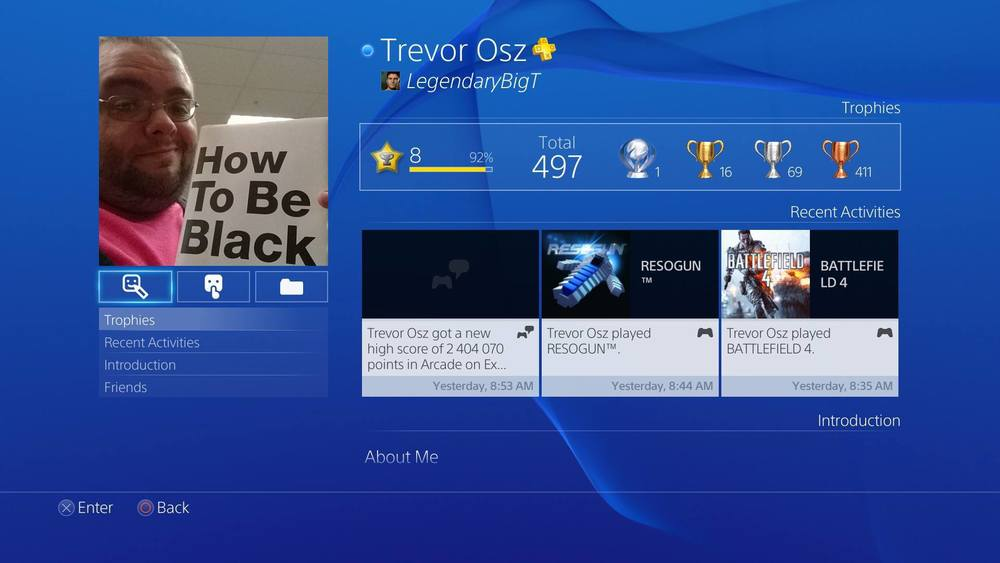 ps4profile.jpg